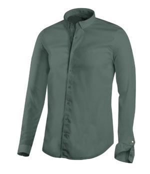 q1-slimfit-casualhemd-premiumhemd-businesshemd-hemd-Q1-37Q333-1204-44-Sandro