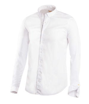 q1-slimfit-casualhemd-premiumhemd-businesshemd-hemd-Q1-37Q333-1204-90-Sandro