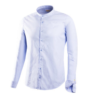 q1-slimfit-casualhemd-premiumhemd-businesshemd-hemd-Q1-37Q333-1206-12-Rene