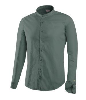 q1-slimfit-casualhemd-premiumhemd-businesshemd-hemd-Q1-37Q333-1206-44-Rene