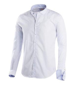 q1-slimfit-casualhemd-premiumhemd-businesshemd-hemd-Q1-37Q334-1194-12-Maiko