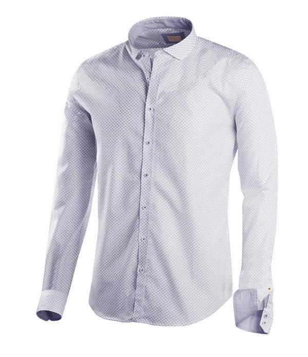q1-slimfit-casualhemd-premiumhemd-businesshemd-hemd-Q1-37Q334-1194-18-Maiko