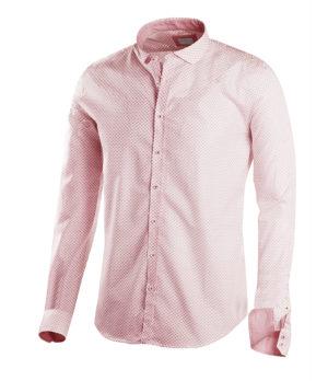 q1-slimfit-casualhemd-premiumhemd-businesshemd-hemd-Q1-37Q334-1194-34-Maiko