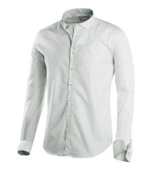 q1-slimfit-casualhemd-premiumhemd-businesshemd-hemd-Q1-37Q334-1194-44-Maiko