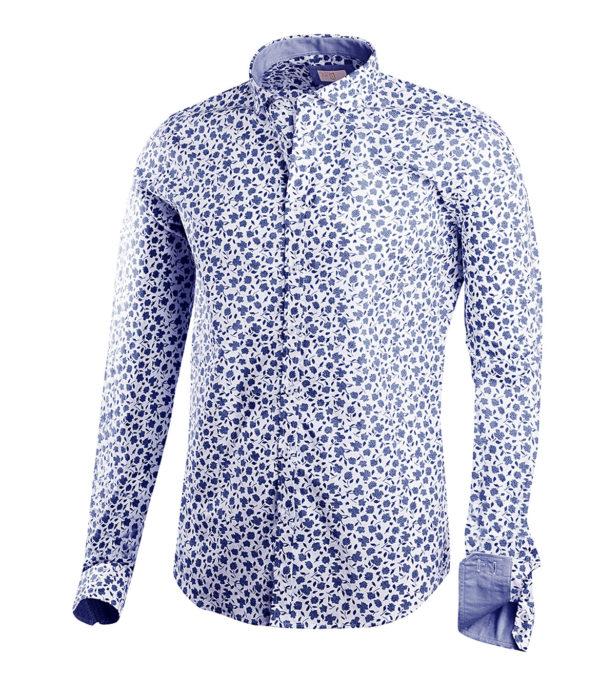 q1-slimfit-casualhemd-premiumhemd-businesshemd-hemd-Q1-37Q337-1140-18-Maiko