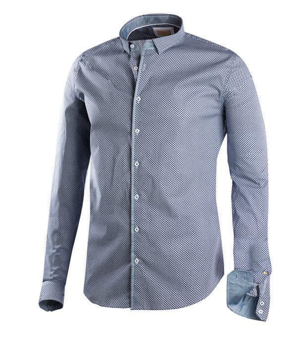 q1-slimfit-casualhemd-premiumhemd-businesshemd-hemd-Q1-37Q339-1220-14-Sandro
