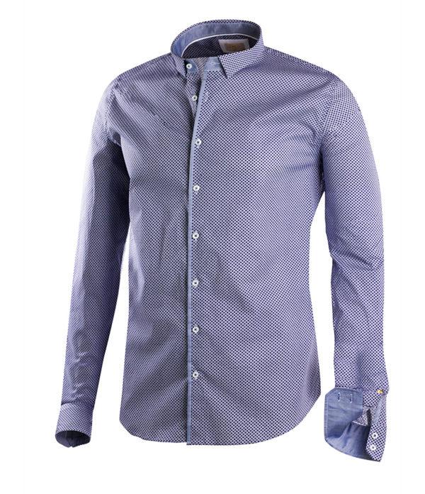 q1-slimfit-casualhemd-premiumhemd-businesshemd-hemd-Q1-37Q339-1220-18-Sandro