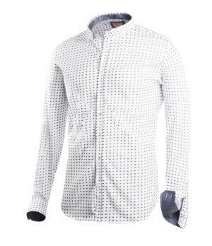 q1-slimfit-casualhemd-premiumhemd-businesshemd-hemd-Q1-37Q340-1216-18-Sandro