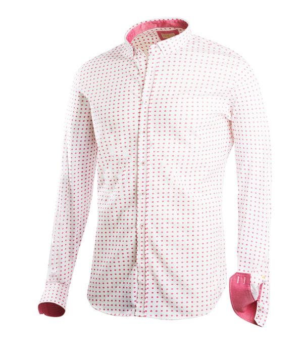 q1-slimfit-casualhemd-premiumhemd-businesshemd-hemd-Q1-37Q340-1216-34-Sandro