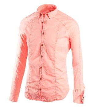 q1-slimfit-casualhemd-premiumhemd-businesshemd-hemd-Q1-37-Q601-1228-31-Steve