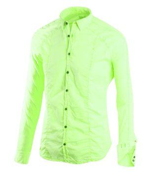 q1-slimfit-casualhemd-premiumhemd-businesshemd-hemd-Q1-37-Q601-1228-41-Steve