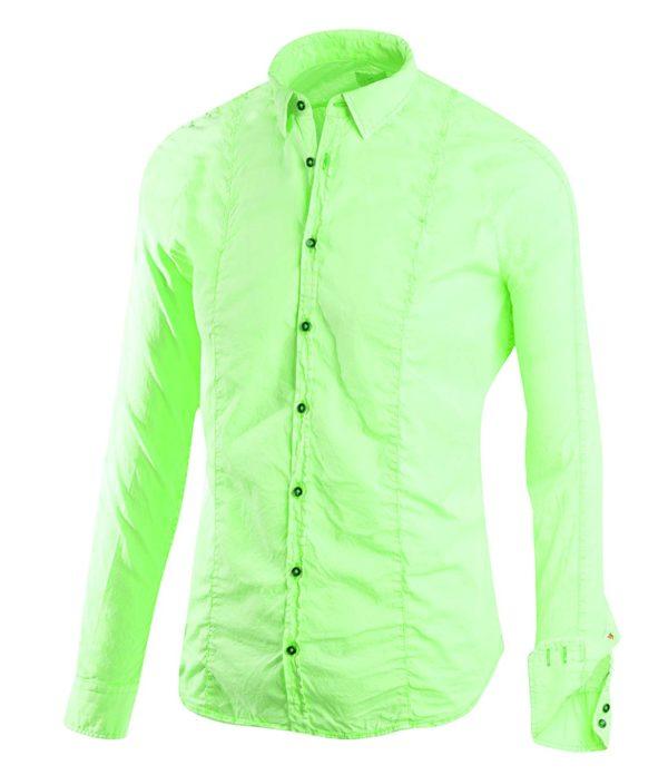q1-slimfit-casualhemd-premiumhemd-businesshemd-hemd-Q1-37-Q601-1290-41-Sandro