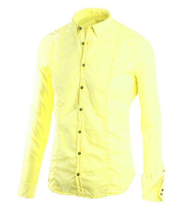 q1-slimfit-casualhemd-premiumhemd-businesshemd-hemd-Q1-37-Q601-1290-71-Sandro
