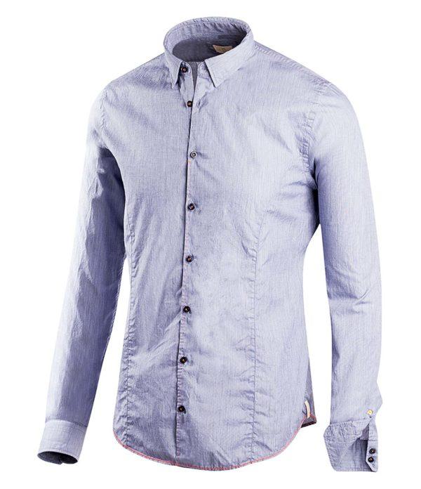 q1-slimfit-casualhemd-premiumhemd-businesshemd-hemd-Q1-37-Q602-1230-14-Steve
