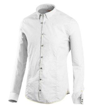 q1-slimfit-casualhemd-premiumhemd-businesshemd-hemd-Q1-37-Q602-1230-90-Steve