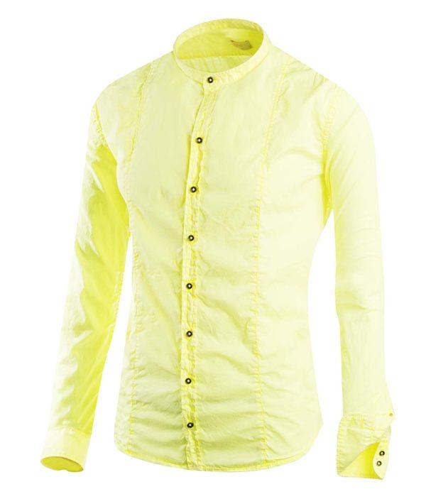 q1-slimfit-casualhemd-premiumhemd-businesshemd-hemd-Q1-37-Q602-1292-71-Rene