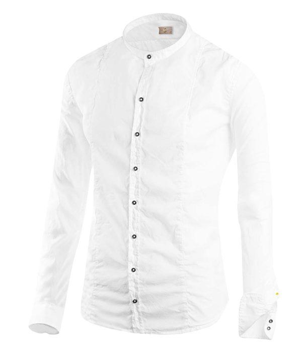 q1-slimfit-casualhemd-premiumhemd-businesshemd-hemd-Q1-37-Q602-1292-90-Rene