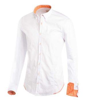 q1-slimfit-casualhemd-premiumhemd-businesshemd-hemd-Q1-37-Q605-1236-92-Ingo