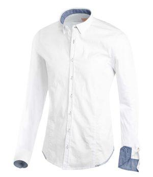 q1-slimfit-casualhemd-premiumhemd-businesshemd-hemd-Q1-37-Q605-1236-93-Ingo