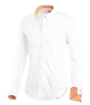 q1-slimfit-casualhemd-premiumhemd-businesshemd-hemd-Q1-37-Q605-1238-92-Ingo-OhneLogo