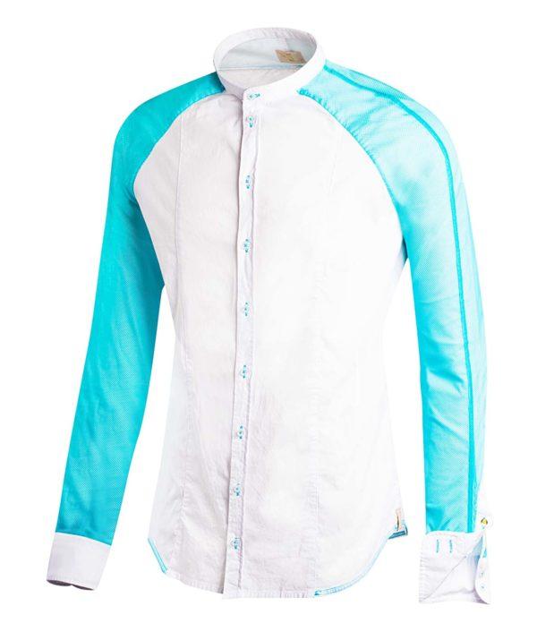 q1-slimfit-casualhemd-premiumhemd-businesshemd-hemd-Q1-37-Q605-1294-91