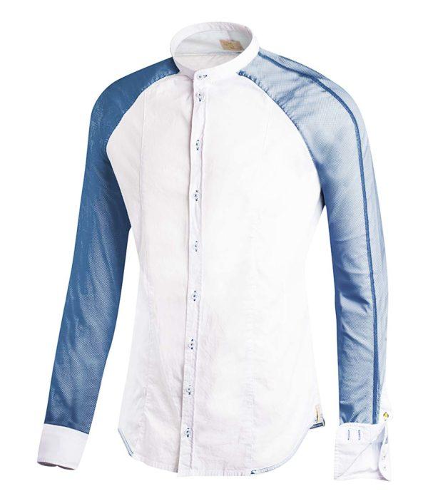 q1-slimfit-casualhemd-premiumhemd-businesshemd-hemd-Q1-37-Q605-1294-93
