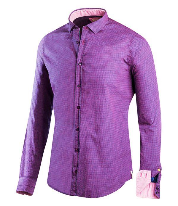 q1-slimfit-casualhemd-premiumhemd-businesshemd-hemd-Q1-37-Q606-1240-33-Maik
