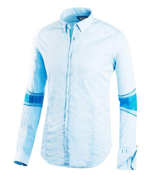 q1-slimfit-casualhemd-premiumhemd-businesshemd-hemd-Q1-37-Q607-1242-41-Steve