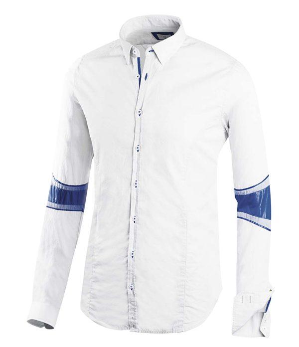 q1-slimfit-casualhemd-premiumhemd-businesshemd-hemd-Q1-37-Q607-1242-90-Steve