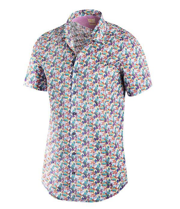 q1-slimfit-casualhemd-premiumhemd-businesshemd-hemd-Q1-37-Q612-1257-90