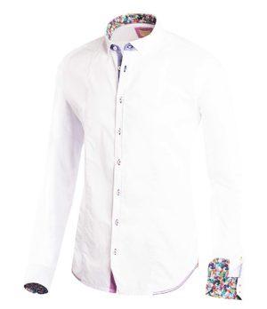 q1-slimfit-casualhemd-premiumhemd-businesshemd-hemd-Q1-37-Q613-1258-90