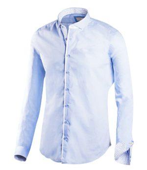 q1-slimfit-casualhemd-premiumhemd-businesshemd-hemd-Q1-37-Q615-1262-11-Maiko