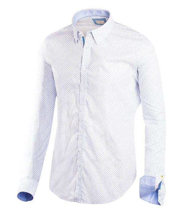 q1-slimfit-casualhemd-premiumhemd-businesshemd-hemd-Q1-37-Q616-1264-12-Stephan