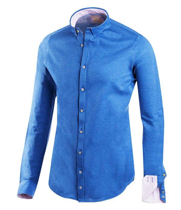 q1-slimfit-casualhemd-premiumhemd-businesshemd-hemd-Q1-37-Q617-1266-15-Sandro