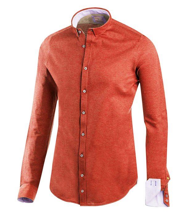 q1-slimfit-casualhemd-premiumhemd-businesshemd-hemd-Q1-37-Q617-1266-33-Sandro