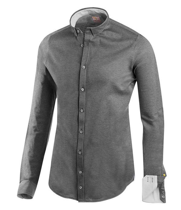 q1-slimfit-casualhemd-premiumhemd-businesshemd-hemd-Q1-37-Q617-1266-grau-Sandro