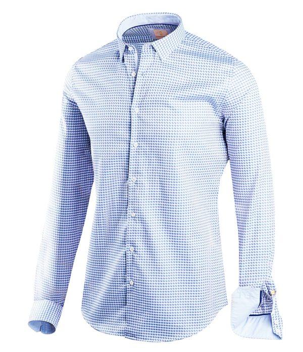 q1-slimfit-casualhemd-premiumhemd-businesshemd-hemd-Q1-37-Q618-1268-17-Ingo