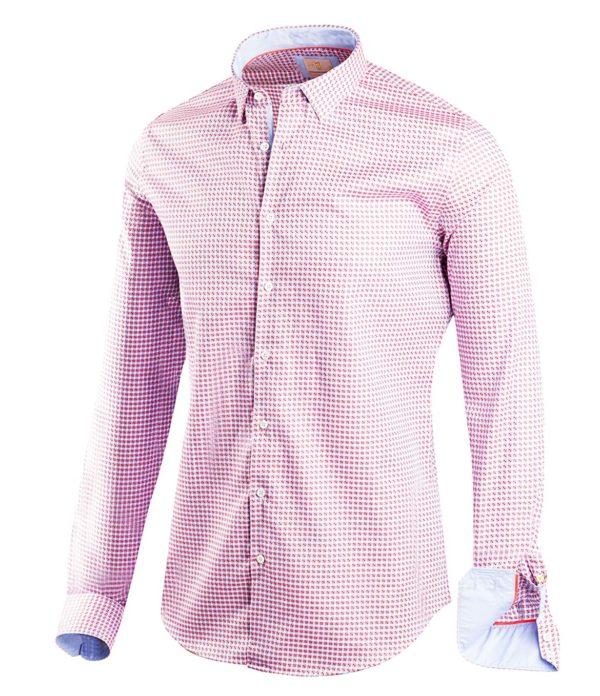 q1-slimfit-casualhemd-premiumhemd-businesshemd-hemd-Q1-37-Q618-1268-33-Ingo
