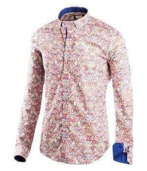 q1-slimfit-casualhemd-premiumhemd-businesshemd-hemd-Q1-37-Q619-1270-33-Ingo