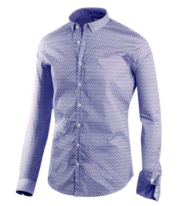 q1-slimfit-casualhemd-premiumhemd-businesshemd-hemd-Q1-37-Q621-1276-18-Sandro