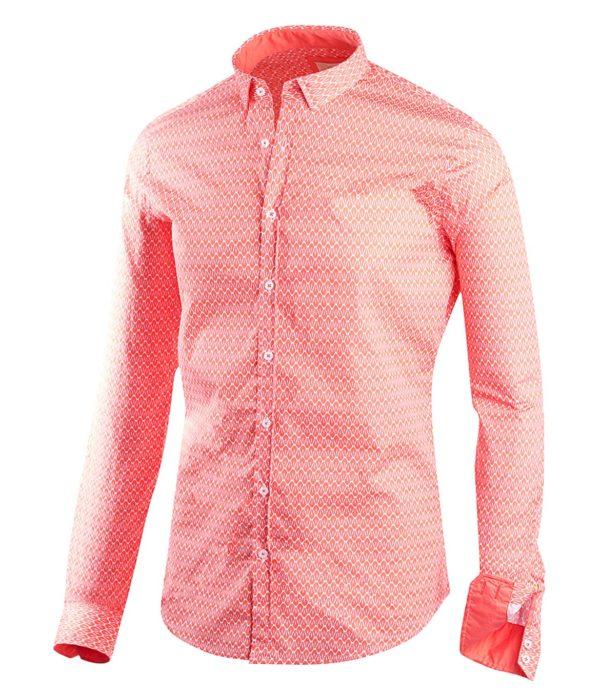 q1-slimfit-casualhemd-premiumhemd-businesshemd-hemd-Q1-37-Q621-1276-61-Sandro
