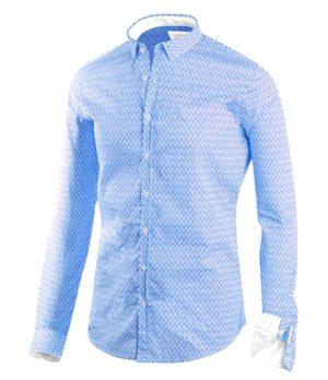 q1-slimfit-casualhemd-premiumhemd-businesshemd-hemd-Q1-37-Q621-1278-13-Volker
