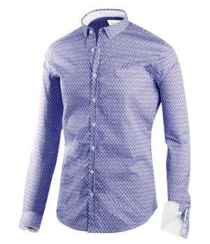 q1-slimfit-casualhemd-premiumhemd-businesshemd-hemd-Q1-37-Q621-1278-18-Volker