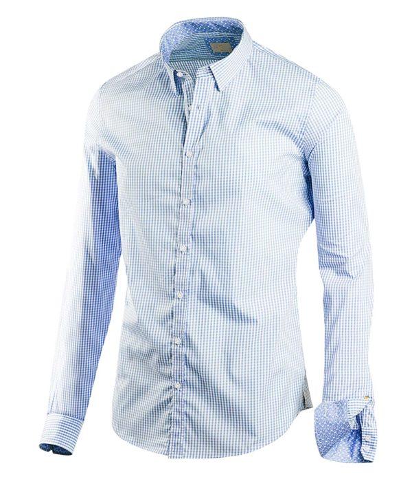 q1-slimfit-casualhemd-premiumhemd-businesshemd-hemd-Q1-37-Q622-1284-13-Volker