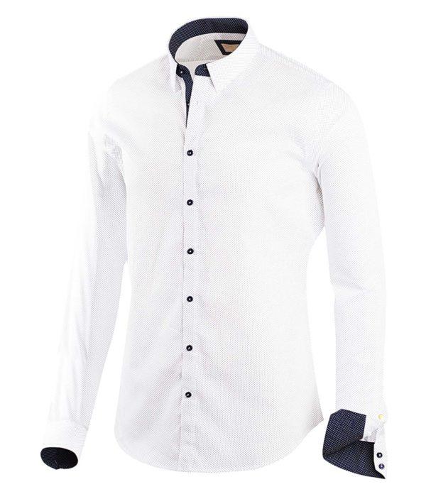 q1-slimfit-casualhemd-premiumhemd-businesshemd-hemd-Q1-37-Q623-1286-90