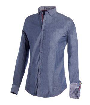 q1-slimfit-casualhemd-premiumhemd-businesshemd-hemd-36Q301-0972-17
