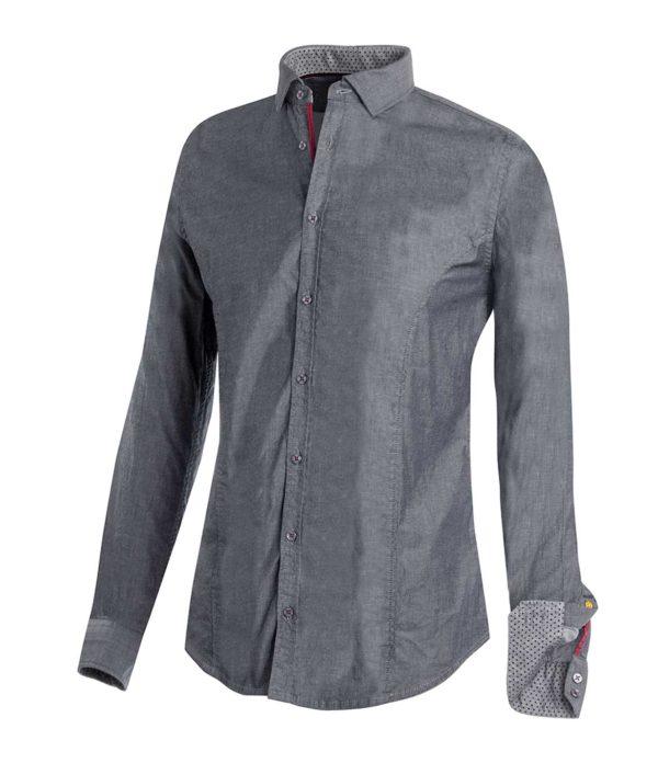 q1-slimfit-casualhemd-premiumhemd-businesshemd-hemd-36Q301-0972-77