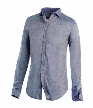 q1-slimfit-casualhemd-premiumhemd-businesshemd-hemd-36Q312_0998_17