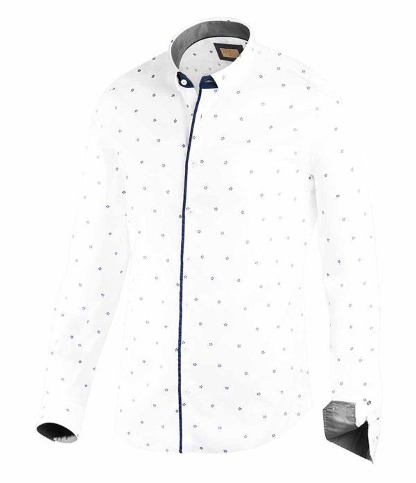 q1-slimfit-casualhemd-premiumhemd-businesshemd-hemd-36Q322-1022-90-Sandro