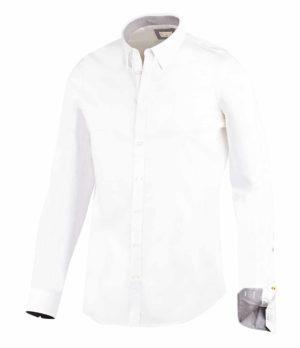 q1-slimfit-casualhemd-premiumhemd-businesshemd-hemd-36Q326-1030-90-Stephan